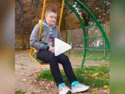 Блогер сравнил жизнь в Минске и Слуцке. Видео