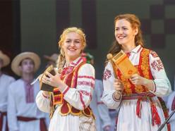 Областной фестиваль «АРТ-вакацыі» пройдет в Слуцке 10 апреля