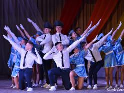 «Экипаж» из 11-й школы занял первое место на международном конкурсе (дополнено)