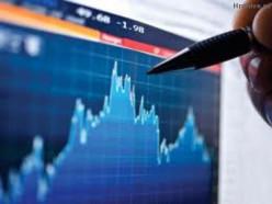 Биржевые торги в Беларуси с 1 июня переходят в режим непрерывного двойного аукциона
