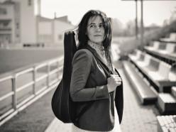 Пьеса случчанки Ксении Вечер-Ковалевской прошла конкурсный отбор для создания репертуара японского оркестра