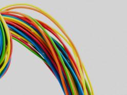 До 30 Гб. Velcom представил линейку тарифов для интернета