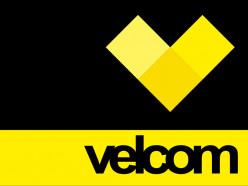 Velcom с 1 февраля закрывает некоторые тарифы и переводит абонентов на другие тарифы