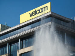 Velcom запускает Wi-Fi звонки