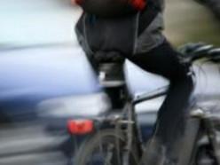 До 20 апреля по пристальным вниманием ГАИ будут двухколёсные транспортные средства