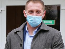 Назначен новый директор Слуцкого мясокомбината