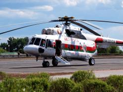 Лукашенко сегодня посещает Стародорожский район