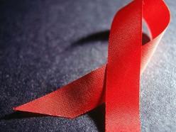 Слуцк по прежнему занимает 3-е место по количеству выявленных фактов ВИЧ в Минской области