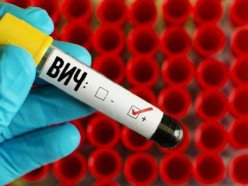 За 2 года число ВИЧ-инфицированных в Слуцком районе выросло на треть