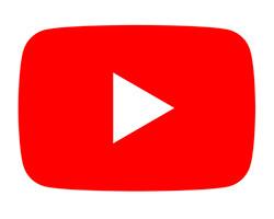 Популярные видео 2017 года на SG