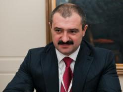 МОК не признал Виктора Лукашенко президентом НОК Беларуси