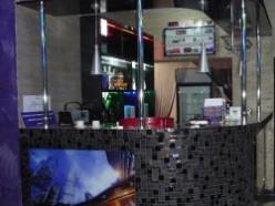 Ещё одно кафе откроется в Слуцке