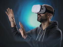 В Слуцком краеведческом музее пройдёт первая выставка виртуальной реальности