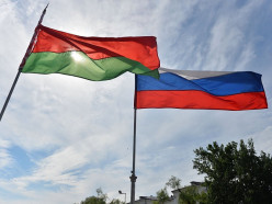 МИД РФ: соглашение с Минском о взаимном признании виз почти готово