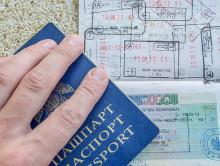 Лукашенко принял решение о подписании соглашений с Евросоюзом об упрощении выдачи виз