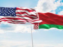 В 2018 году белорусы снова смогут подавать на американскую визу в Минске