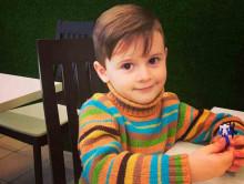 Эскалация конфликта. Что происходит в Донбассе, где погиб 5-летний Владик?