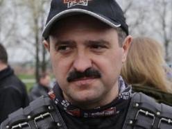Старший сын Лукашенко получил должность в Национальном олимпийском комитете