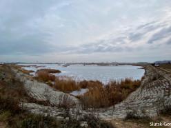 Подробности гибели подводного охотника и водолаза в Слуцком районе