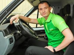 В Беларуси увеличили срок действия медсправки для водителей при некоторых заболеваниях