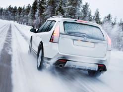 Главное условие безопасности на зимней дороге. Рекомендации водителей