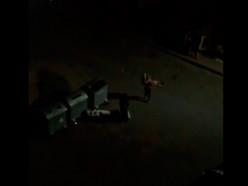 «Девчата по ночам ходят и рыскают по мусоркам». Обязывает местное ЖКХ?