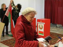 Кто из случчан прошёл в Минский областной Совет депутатов