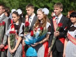 В Минской области дни проведения последних звонков и выпускных вечеров объявлены Днями трезвости