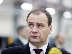 Новым премьером Беларуси стал экс-глава Госкомвоенпрома Роман Головченко. Кто сним вправительстве?