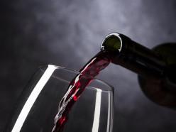 Следственный комитет: «Погибшие в Любанском районе сожители накануне пили спиртное с соседкой»