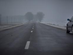 В МНС считают введение платы за участие в дорожном движении справедливым и понятным подходом