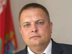Андрей Янчевский рассказал о празднике города и планах по развитию региона