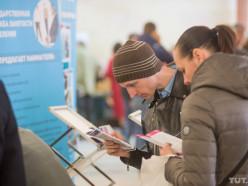 В Беларуси официальная безработица достигла исторического минимума.  Но фактический уровень безработицы заметно выше