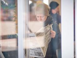 В Слуцком районе выросло число официальных безработных