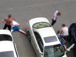 В Слуцке сотрудники ОНиПТЛ раскрыли цепочку по сбыту наркотиков