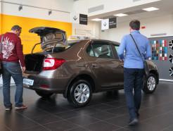 Покупать новые Renault в Солигорске с сегодняшнего дня выгодно вдвойне. И вот почему…