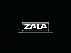 Ночью 10 ноября в Слуцке не будет телевидения ZALA