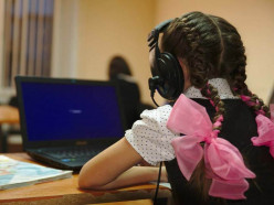 До конца года в Беларуси планируют создать онлайн-платформу для обучения школьников