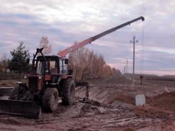 Гибель тракториста от поражения током: суд постановил приговор