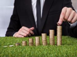 Увеличены ставки налога на недвижимость и земельного налога