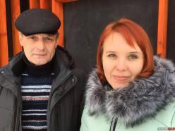 Случчане, потерявшие работу на Заводе ЖБИ: «Нам ясно дали понять, что мы никто»