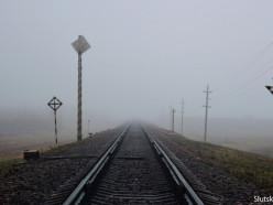 «Славкалий» перешел к активной фазе реконструкции железнодорожной станции Уречье