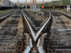 В четверг милиция возьмёт под усиленный контроль железнодорожные переходы