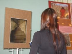Фотовыставка «Жизнь с ВИЧ – Жизнь» откроется в Слуцке