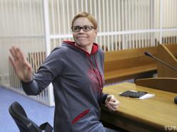 Итог «дела Белта»: главреду TUT.BY дали 7650 рублей штрафа