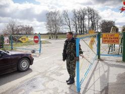 Беларусь открыла для туристов зону отчуждения Чернобыльской АЭС