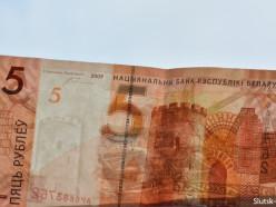 Белстат: средняя зарплата в Слуцком районе с начала года выросла почти на 100 рублей