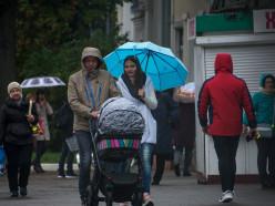 Средняя зарплата в Слуцком районе за сентябрь немного подросла - Белстат