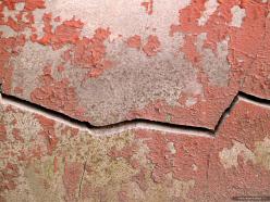 В Слуцком районе произошло небольшое землетрясение