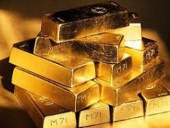 Беларусь в августе нарастила золотовалютные резервы на 80 млн долларов.